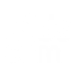 KidscomWhite