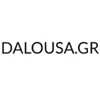 dalousa111
