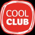 logo_coolclub_fa3605f8